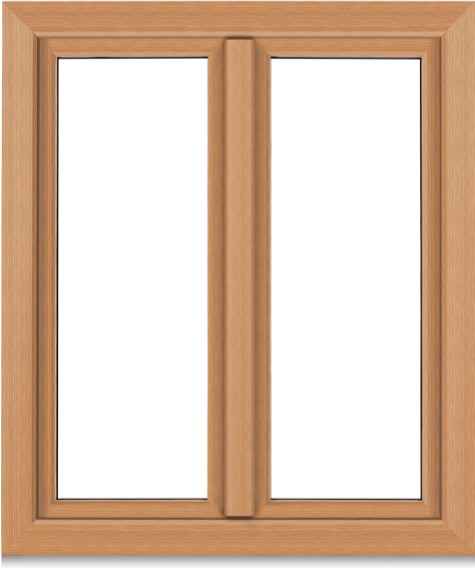 fenster von innen beschlagen leinwandbild holz fenster geschlossen blick von innen fenster. Black Bedroom Furniture Sets. Home Design Ideas